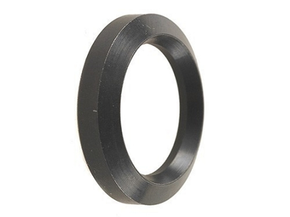"SAA AR-15 Crush Washer 1/2""x28"