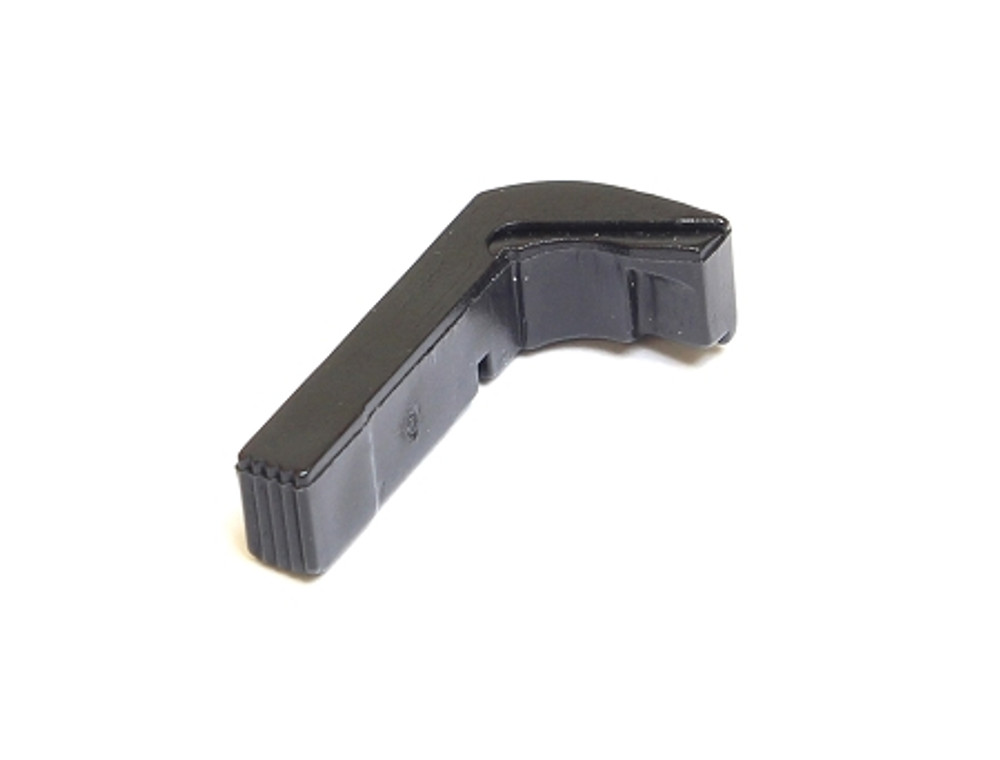 Glock Extended Mag Release