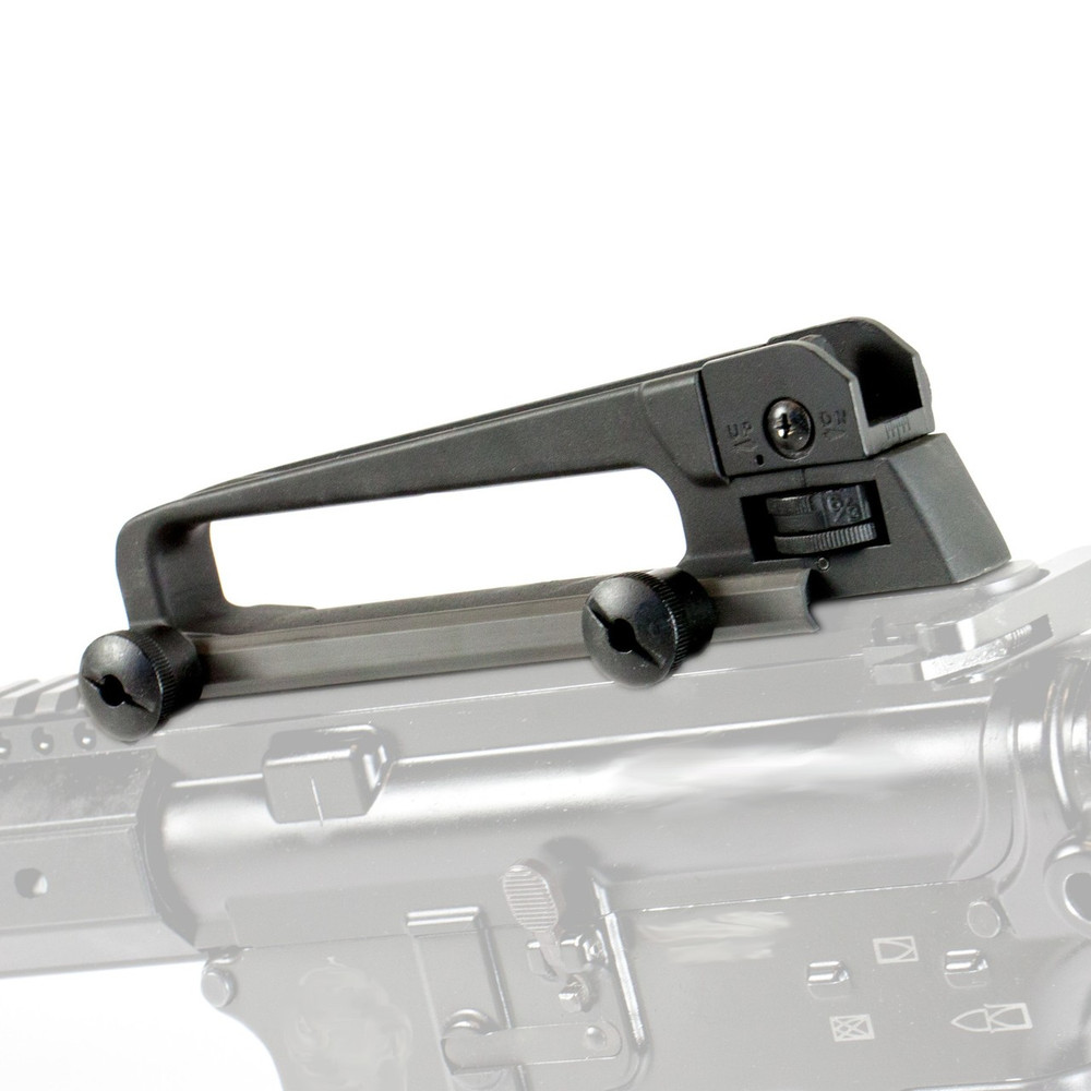 Davidson Defense AR Detachable Carry Handle  - American Made