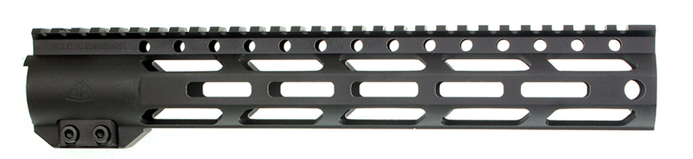 "Trinity Force MX-12 M-Lok 12"" Handguard Rail"