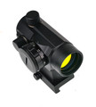 Mini Micro Red Dot Sight with QD Riser Mount