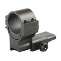 30mm Flat Low and High Profile Picatinny Scope Mount