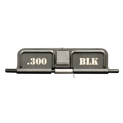 Yankee Hill YHM DUST COVER ASSY Caliber Marked 300 Blackout