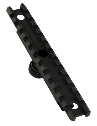 US Force AR15/M16 Scope Mount For Carry Handle