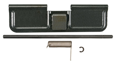 Davidson Defense Ejection Port Door W/ Rod and Spring