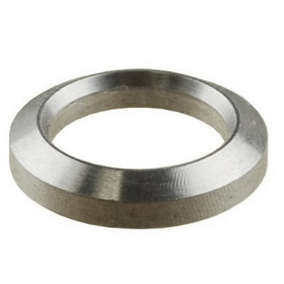 Stainless Steel Crush Washer, fits 1/2x28 Threaded barrels  AR-15