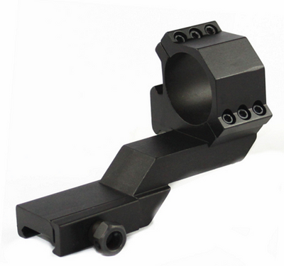 30mm Cantilever Picatinny Scope Mount
