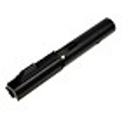 ADK Premium 9MM ION Nitride Bolt Carrier Group - Accepts Glock and Colt Mags