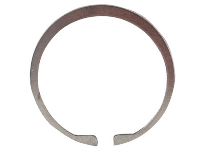 US-Tactical Gas Ring for AR-15 Bolt