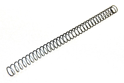 Davidson Defense Ultimate AR-15 Flat Wire Recoil Buffer Spring