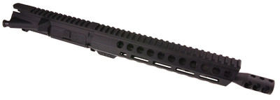 "Davidson Defense ""The Goblin"" AR-15 All American Assembled Upper W/ 10.5"" 5.56 Barrel & 10"" Premium Handguard"