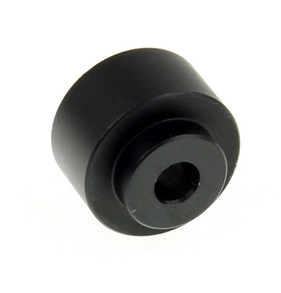 Buffer Spacer for AR15 9mm Blowback Rifle - Aluminum