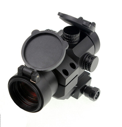 Aimtech Arms Heavy Duty Red Dot Sight