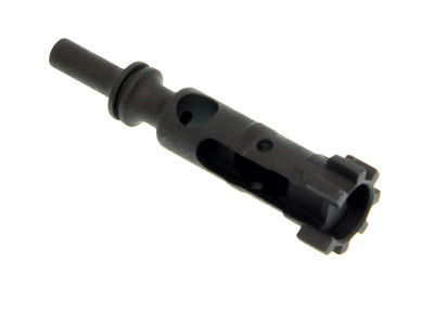 Davidson Defense 6.5 Grendel Type II Stripped Parkerized Bolt