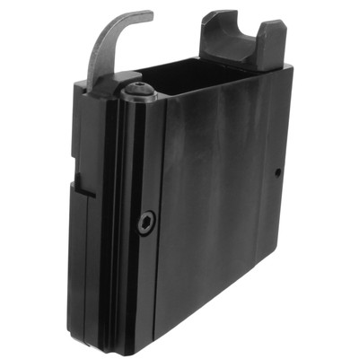 AD9 Conversions AR-15 9MM Colt Magazine Adapter (USA Made)