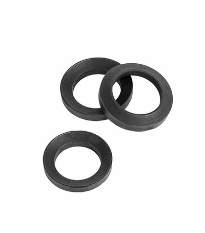 Trinity Force AR-15 Crusher Washer - 3 Pack