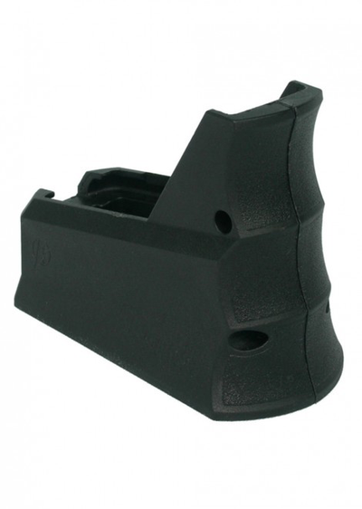 Armaspec Rhino R-23 Tactical Integrated Grip Magwell Funnel