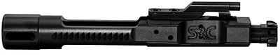 Sharps Ar-15 5.56Nato/.223 Xtreme Performance Bolt (XPB) Carrier Group Complete BCG