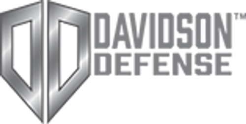 Davidson Defense INC.