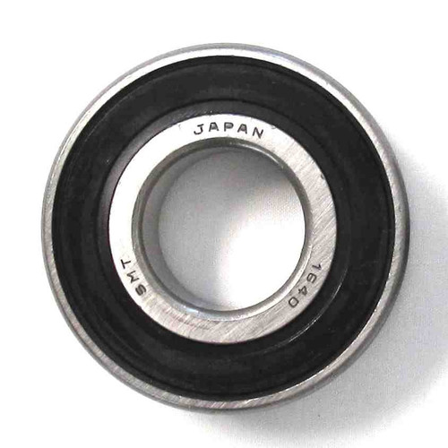BSA SEALED WHEEL BEARING