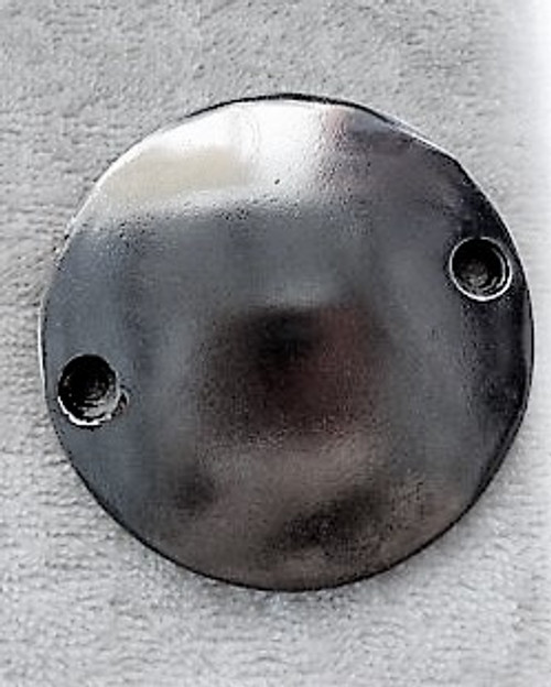 BSA A50 / A65 POINTS COVER 68-0320USED