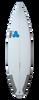Carbon Hybrid: 80mm Rail Tape