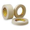 """3M: 2308 Masking Tape 48mm (2"""")"""