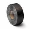 Uni Carbon Fibre Tape: 30mm