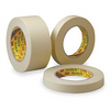 """3M: 2308 Masking Tape 18mm (3/4"""")"""