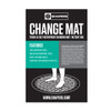 Change Mat / Wet Bag
