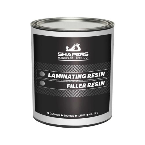 PolyesterSurfboard Filler Resin