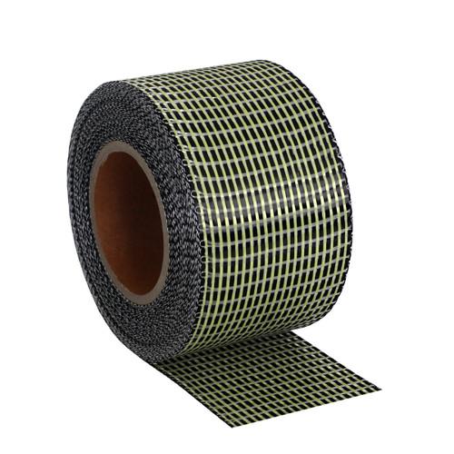 Kevlar Carbon Fibre Hybrid: Rail Tape