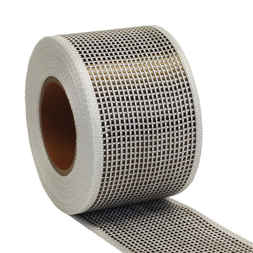 Basalt Hybrid Tape: 21 Strand 80mm