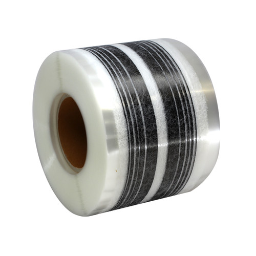 Ultra Fused Carbon Tape - 67mm