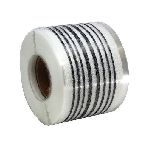 Ultra Fused Carbon Tape - 68mm