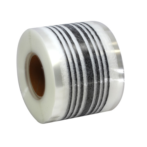 Ultra Fused Carbon Tape - 65mm