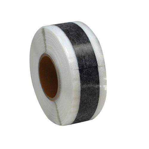 Ultra Fused Carbon Tape - 30mm