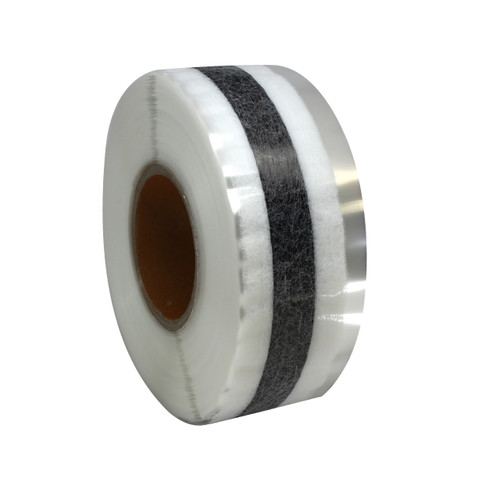 Ultra Fused Carbon Tape - 20mm