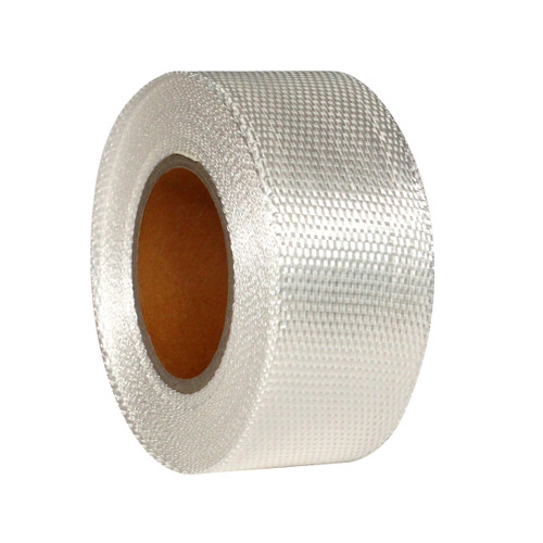 SX Unidirection Glass Tape: 50mm