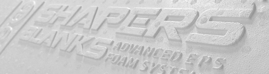 shapers-fused-surfboard-blanks-banner.jpg
