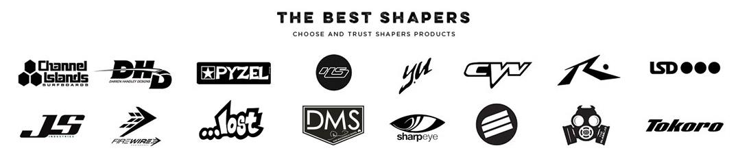 trust-shapers.jpg