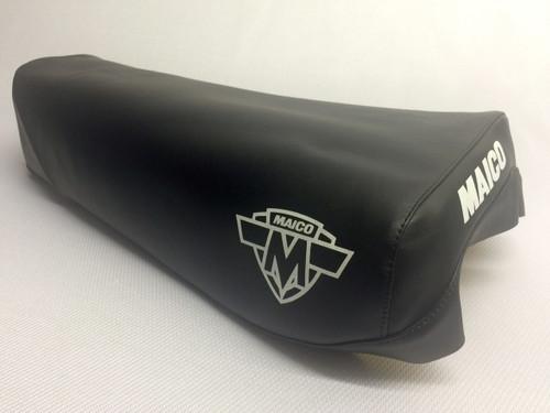 78 Maico Shield Logo