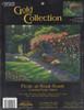 Gold Collection - Picnic At Royal Roads