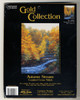 Gold Collection - Autumn Stream