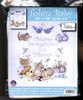 Design Works - Gift From Heaven Quilt
