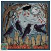 Mill Hill - Ravens