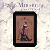 Mirabilia - At The Met