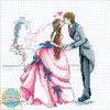 RTO - Bride and Groom / Wedding