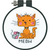 Learn a Craft - Meow