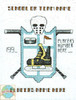 Hilite Designs - Hockey Emblem